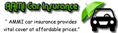 Aami Car Insurance Quote Aami Car Insurance Review