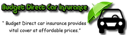 Hasil gambar untuk Budget Car Insurance and Direct Car Insurance