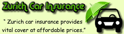 zurich car insurance quote zurich car insurance review