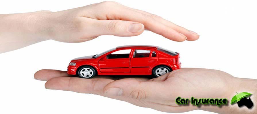 Aussie Insure   Insurance Australia